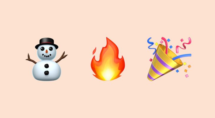 The 20th of March is Snowman Burning Day.